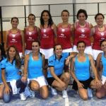 3J PADELCLUB ALICANTE- STADIO INTERCLUBES
