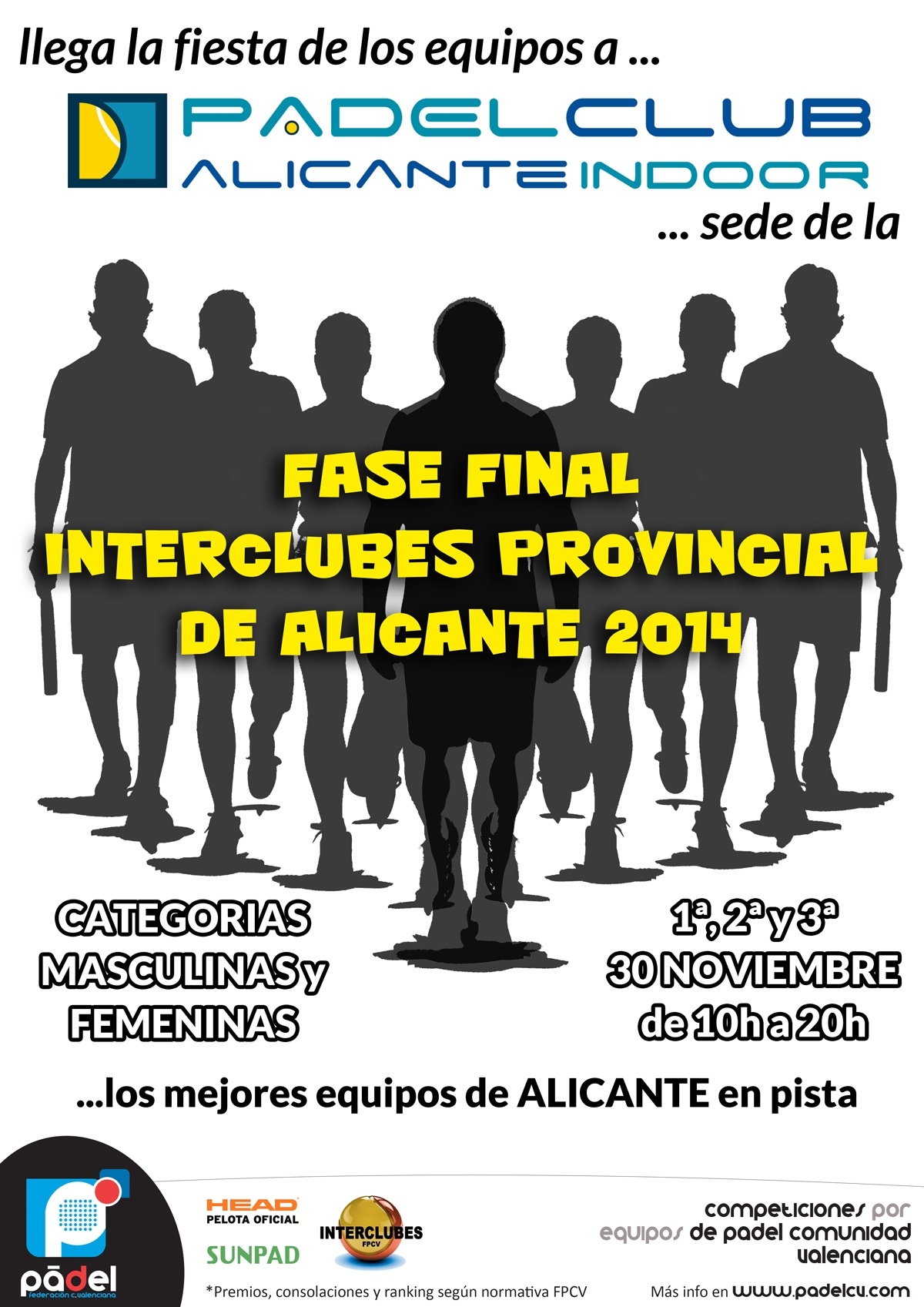 Cartel-Interclubes-2014-web