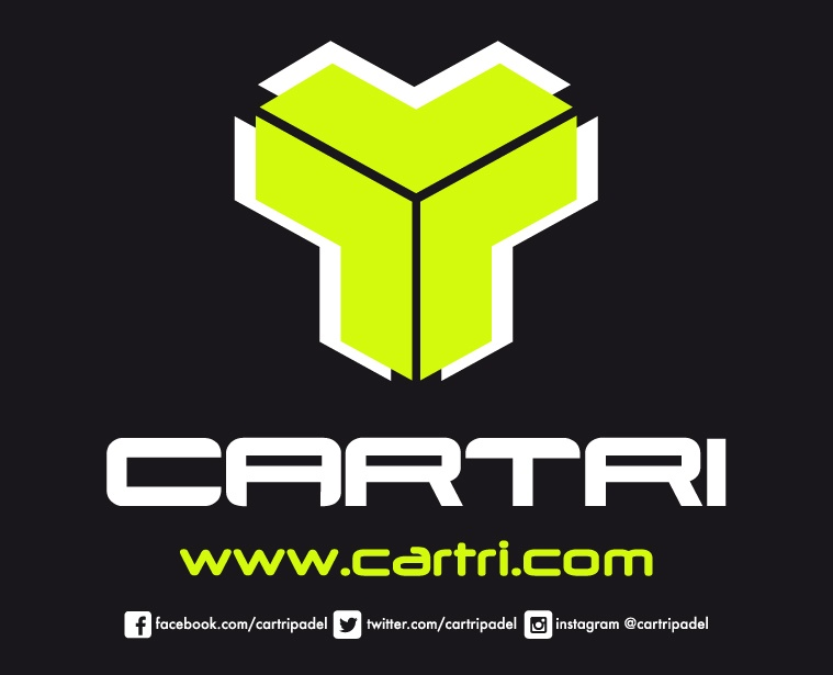 logo-cartri